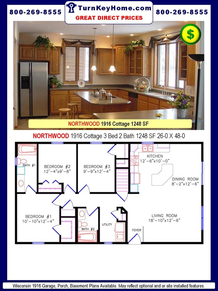 ideas about modular home prices on pinterest modular homes with average cost  of modular homes.
