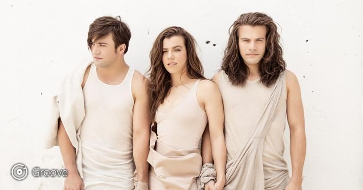 The Band Perry: News, Bio and Official Links of #thebandperry for Streaming or Download Music