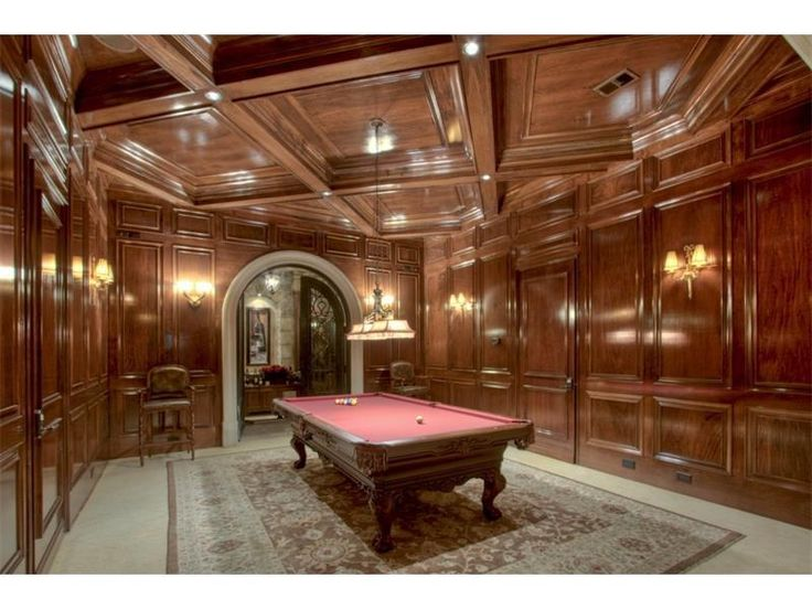 majestic interior design games for girls. This Majestic Residence Sterling Hall  is the creation of Architects Harrison Design 363 best Billiards and Bowling images on Pinterest Pools