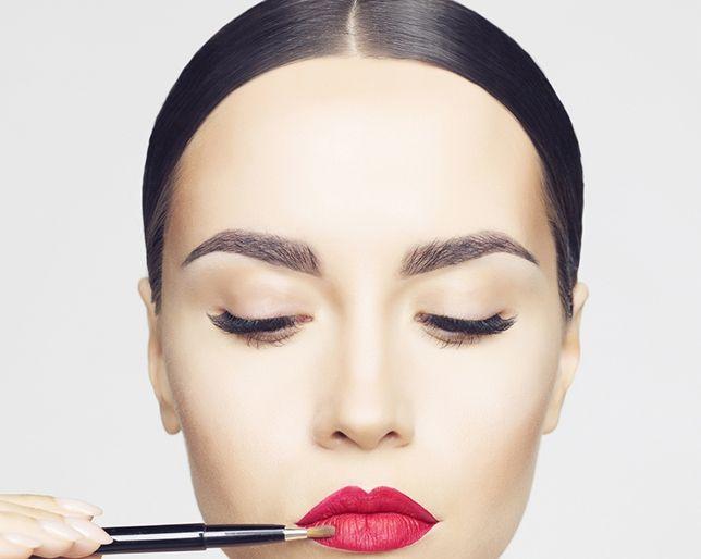 Como desenhar as sobrancelhas perfeitas em 3 passos
