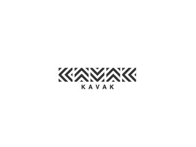 Kavak logo http://dribbble.com/shots/292208-Kavak?list=users&offset=57 Julius Seniunas 13/10/2011