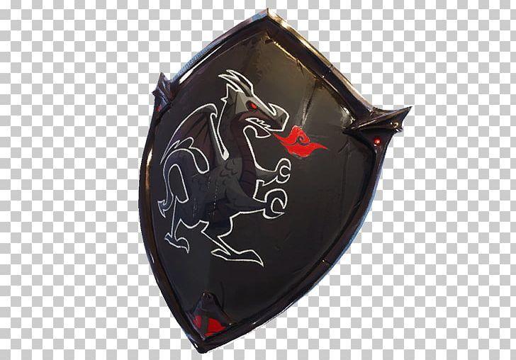 Fortnite Battle Royale Shield Black Knight Png Backpack Battle Royale Battle Royale Game Black Knight Black Night Blackest Knight Knight Shield Fortnite