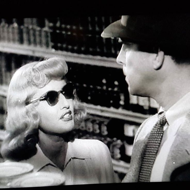 Planning on buying insurance? Get the Double Indemnity clause with Fred McMurray Barbara Stanwyck and Edward G. Robinson. #filmnoir #movienight #crime #drama #losangeles #1944 #billywilder #edwardgrobinson #blackandwhite