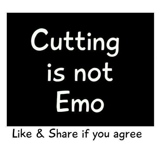 52 Best Images About Emo/Scene On Pinterest