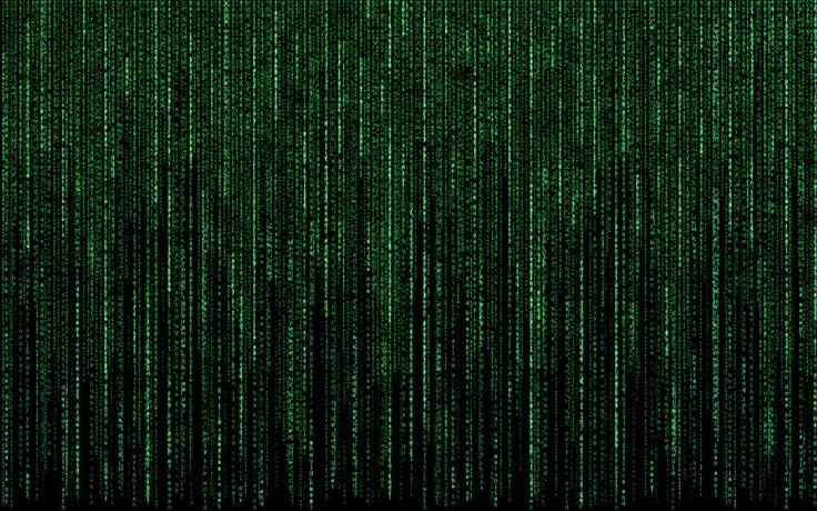 In questi giorni i giornali hanno rilanciato la (vecchia) discussione sulla possibilità che l'universo sia una simulazione in qualche supercomputer. Una citazione di Matrix, un pizzico di cospirazione (non si sa chi stia finanziando questi studi), qualche numero sparso a caso e il gioco è fatto. L'ipotesi che l'universo come noi lo percepiamo sia solo …