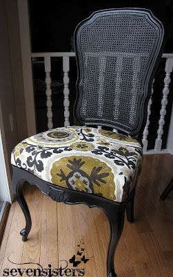 19 Best Images About Upholstering On Pinterest