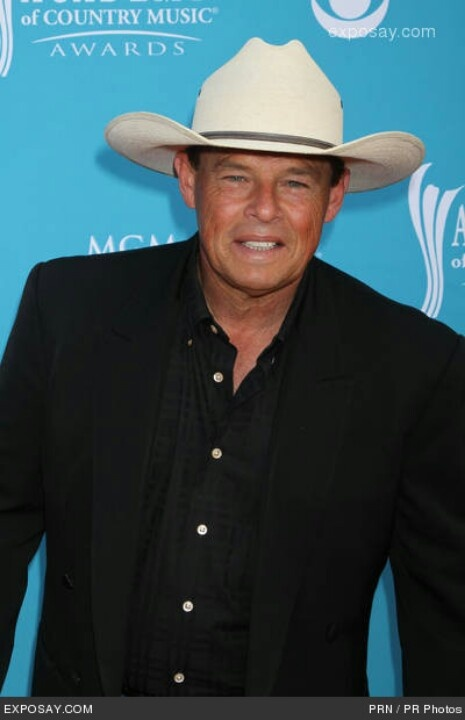 22 Best Images About Sammy Kershaw On Pinterest Alabama