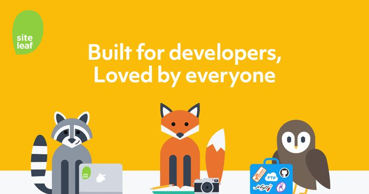 Built for developers, Loved by everyone. Supports Jekyll, user collaboration, publishing to AWS S3, GitHub Pages, FTP, and more.