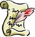 homeschoolpen-pals : Homeschool Pen -Pals (e-mail and snail mail options!)