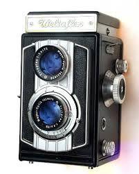 Afbeeldingsresultaat voor Welta camera's