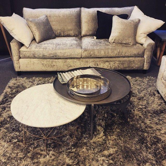 Best Sofas Direct Arlington Sofa In James Dunlop Izmir Velvet 400 x 300