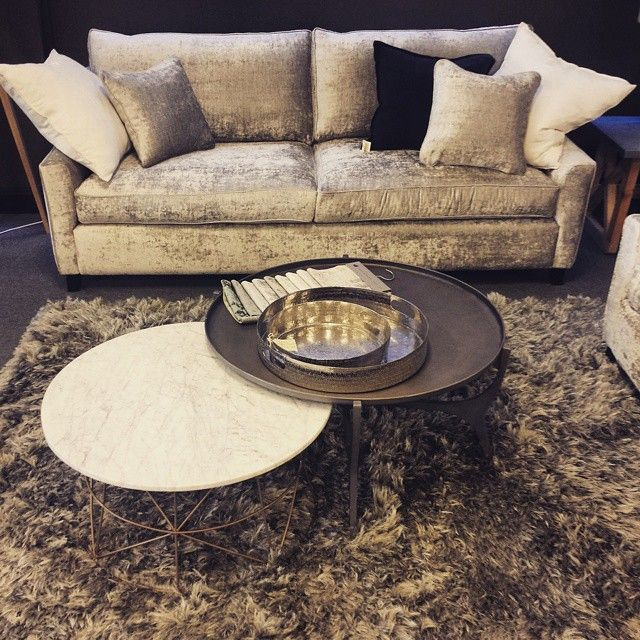 Diani Coffee Table James Lane: 17 Best Images About Sofas Direct Products On Pinterest