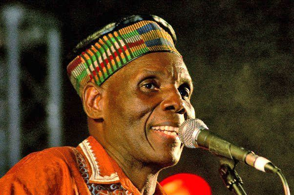 Oliver Mtukudzi Gets Government Appointment - http://zimbabwe-consolidated-news.com/2017/07/07/oliver-mtukudzi-gets-government-appointment/