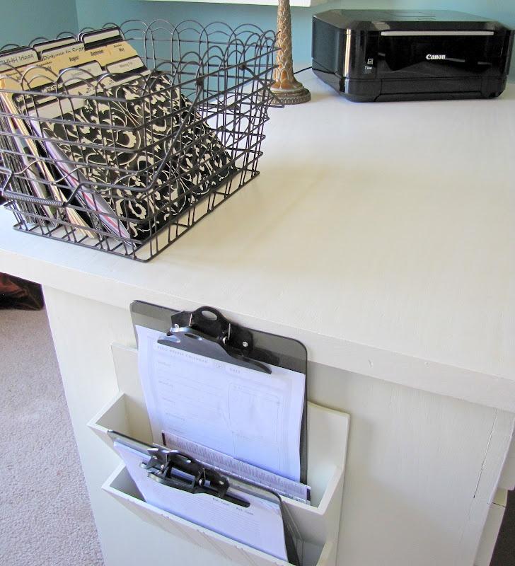 Goodbye House Hello Home Homemaking Interior Design Blog Staging Diy Day 3 Spring