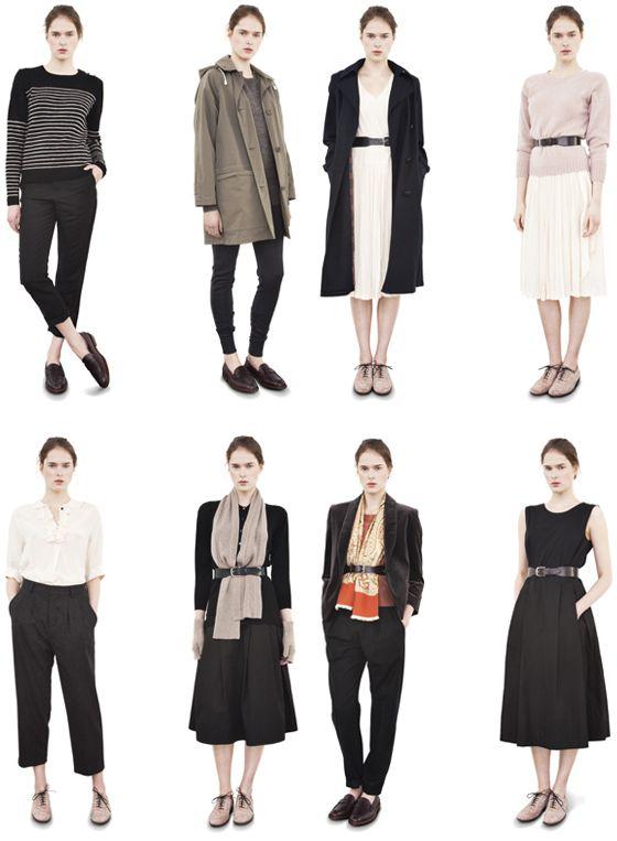 Margaret Howell UK: Fashion Dreams, Clothing Hors, Design Clothing, Clothing Style, High Fashion, Fashion Uk, Fashion Photography, Women, Belts