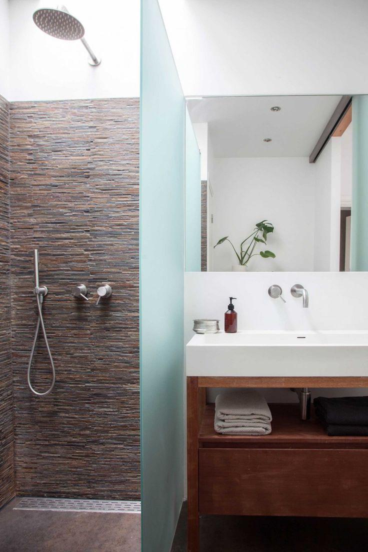 18 best Badkamer @ Villa ArenA images on Pinterest | Bathroom, Fork ...