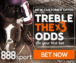 888Sport Betting $88 Free Bets - Giochi Live da Casino - Scommesse