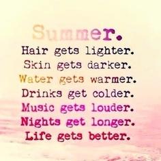 #summer #love #ilovesummer