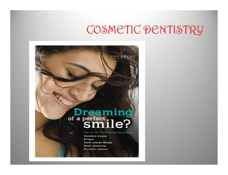 COSMETIC DENTISTRY #DentalTreatment #DentalClinic #DentalSpecialist #kannur #kerala #dentalclinic #dentalcare