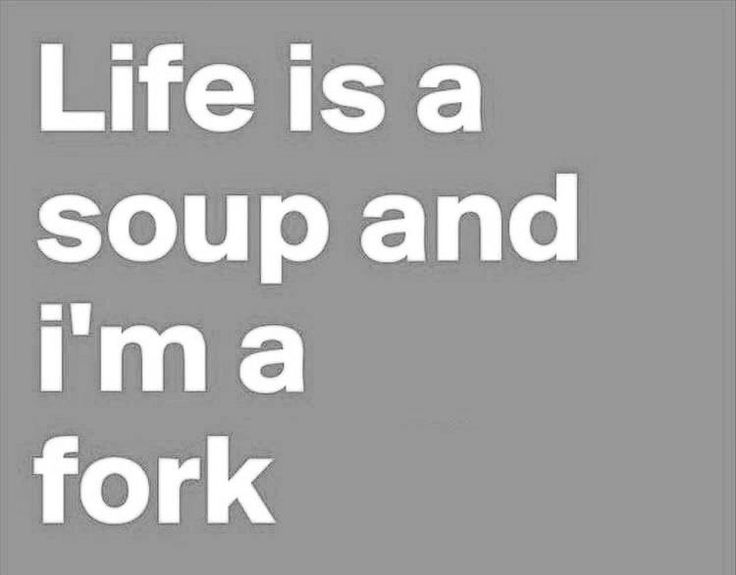 I've never heard this expression before, but it's a great description of my life at times. Lol