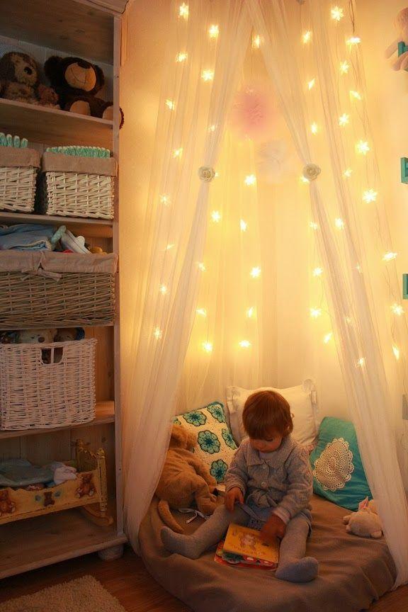 25+ bästa idéerna om Tjejrum på Pinterest Flickrum och Girls bedroom