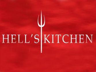Hell s kitchen   Hell s Kitchen  UK  tv show photo123 best Hell s Kitchen images on Pinterest   Hells kitchen  Death  . Hell S Kitchen Tv Show 2013 Uk. Home Design Ideas