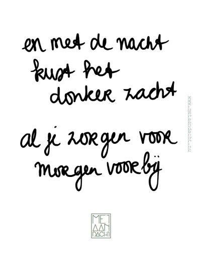 #quotevandeaandachtgever #metaandacht www.metaandacht.nu