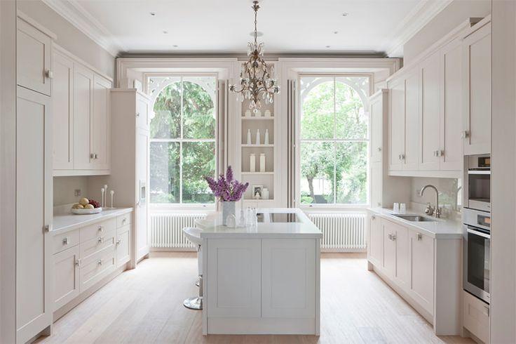 04-cozinha-decoração-clássica