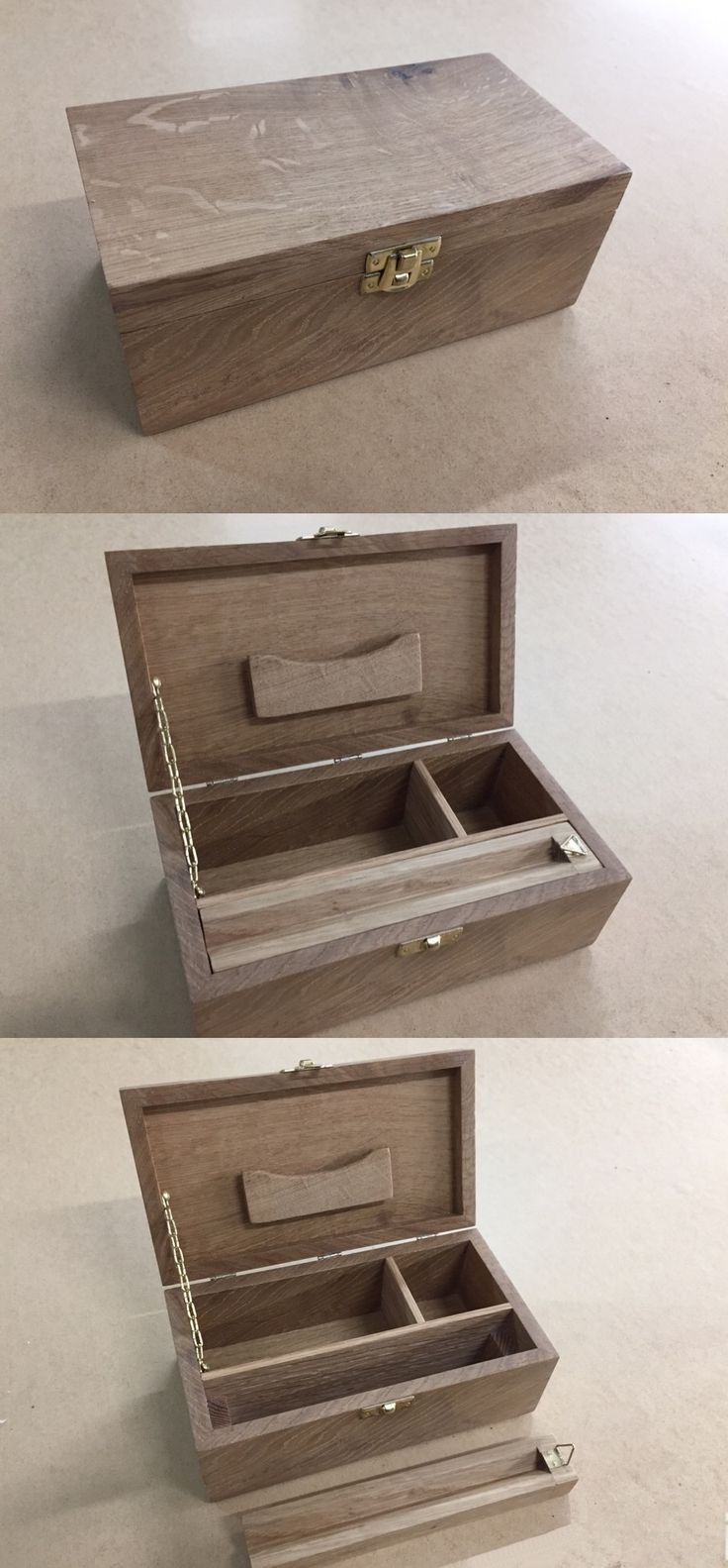 What about a weed box / rolling box?