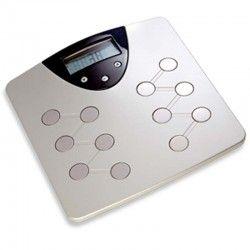 Equinox Body Fat, Hydration, Bone & Muscle Monitor EB-EQ33 Discount: 34%  Shop now: http://www.buydirekt.com/equinox-body-fat-hydration-bone-muscle-monitor-eb-eq33