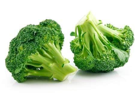 Manfaat dan Khasiat Brokoli bagi Kesehatan