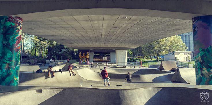 skate-park-3.jpg (2175×1080)