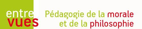 """Leçon pour le cours de morale: """"L'imagination"""" par Antoine Daratos > Entre Vues > Leçon de morale, pédagogie, philosophie"""