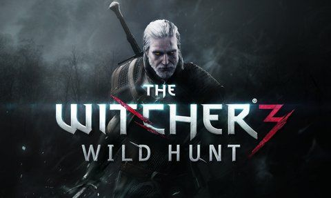 Some pleasant to watch numbers about Witcher 3 and CD Projekt (translation in comments) #TheWitcher3 #PS4 #WILDHUNT #PS4share #games #gaming #TheWitcher #TheWitcher3WildHunt