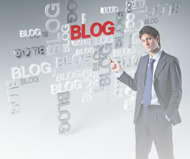 Curso Taller Blog Profesional en WordPress
