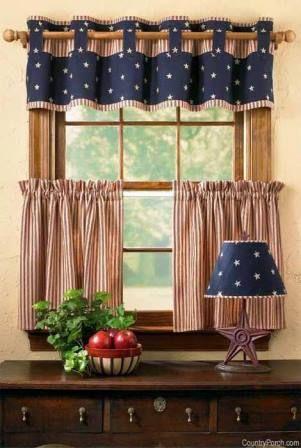 die besten 25 decoracion con cortinas ideen auf pinterest inspirierende faltrollos und faltgardinen besseren - Inspirierende Faltrollos Und Faltgardinen Besseren Stil Zuhause