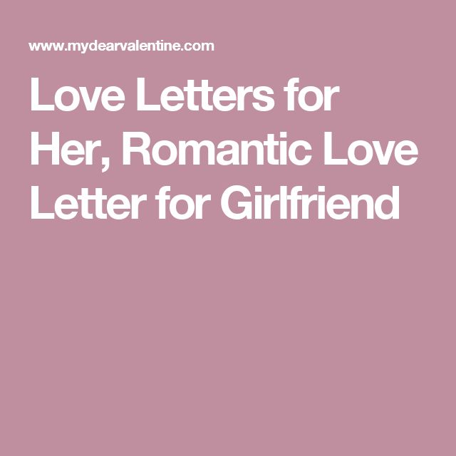 25 best ideas about love notes for her on pinterest