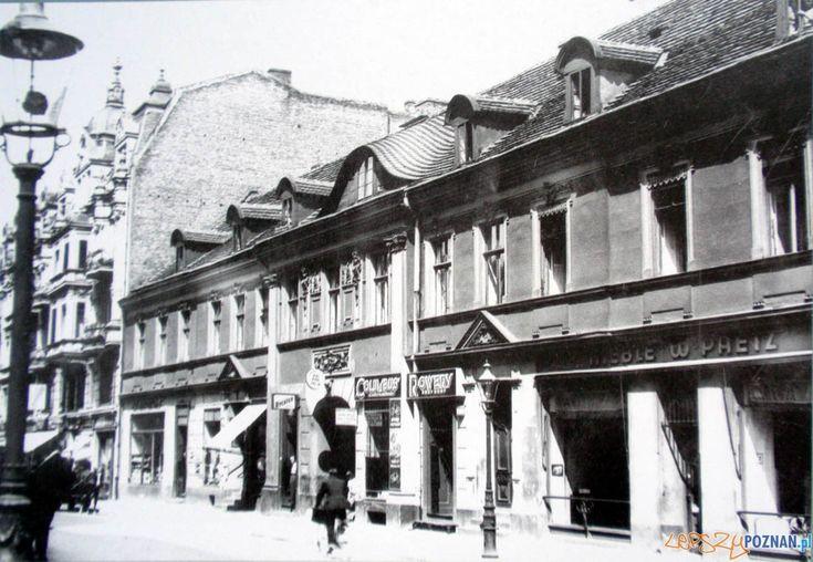 Dawny Hotel Saski