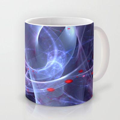 Fractal+Design+Vision+Mug+by+Fine2art+-+$15.00