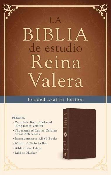 Biblia en aleman versin de Lutero revisada
