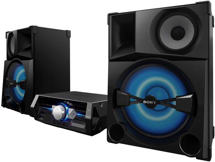 203 Best Brand New Sony Products Images On Pinterest
