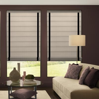 10 best images about front door treatments on pinterest window treatments plantation shutter. Black Bedroom Furniture Sets. Home Design Ideas