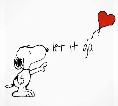 133 Best Snoopy Quotes Images On Pinterest