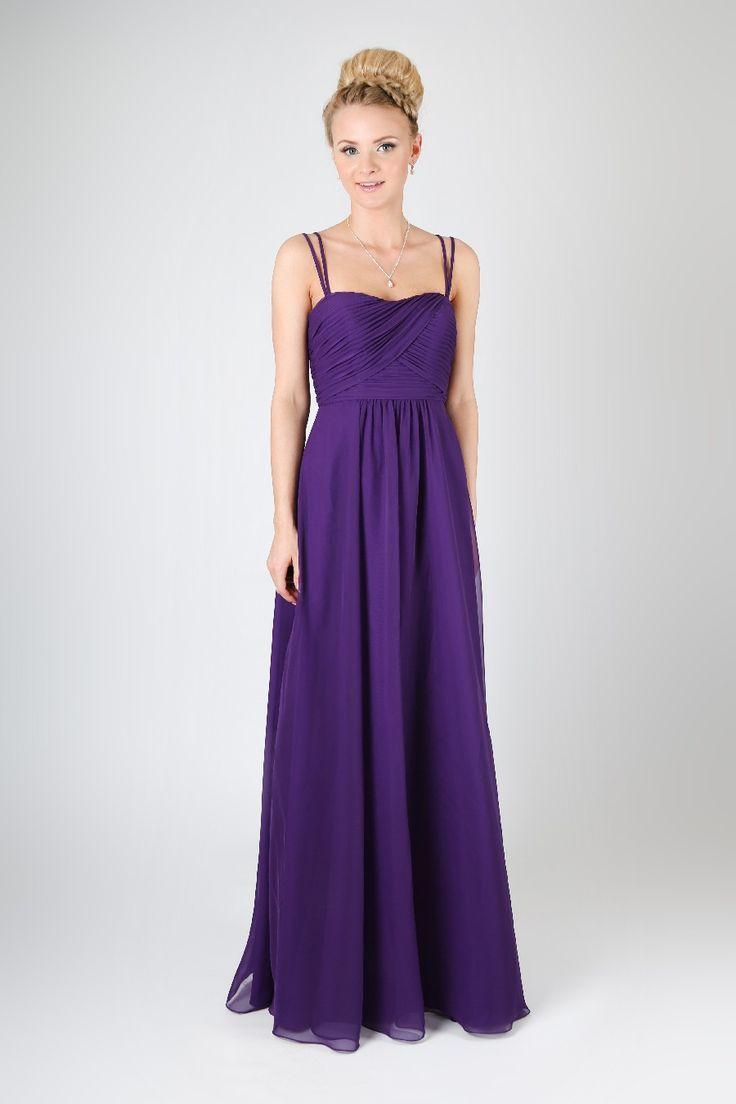 145 best Bridesmaid\'s Dresses images on Pinterest | Wedding ideas ...