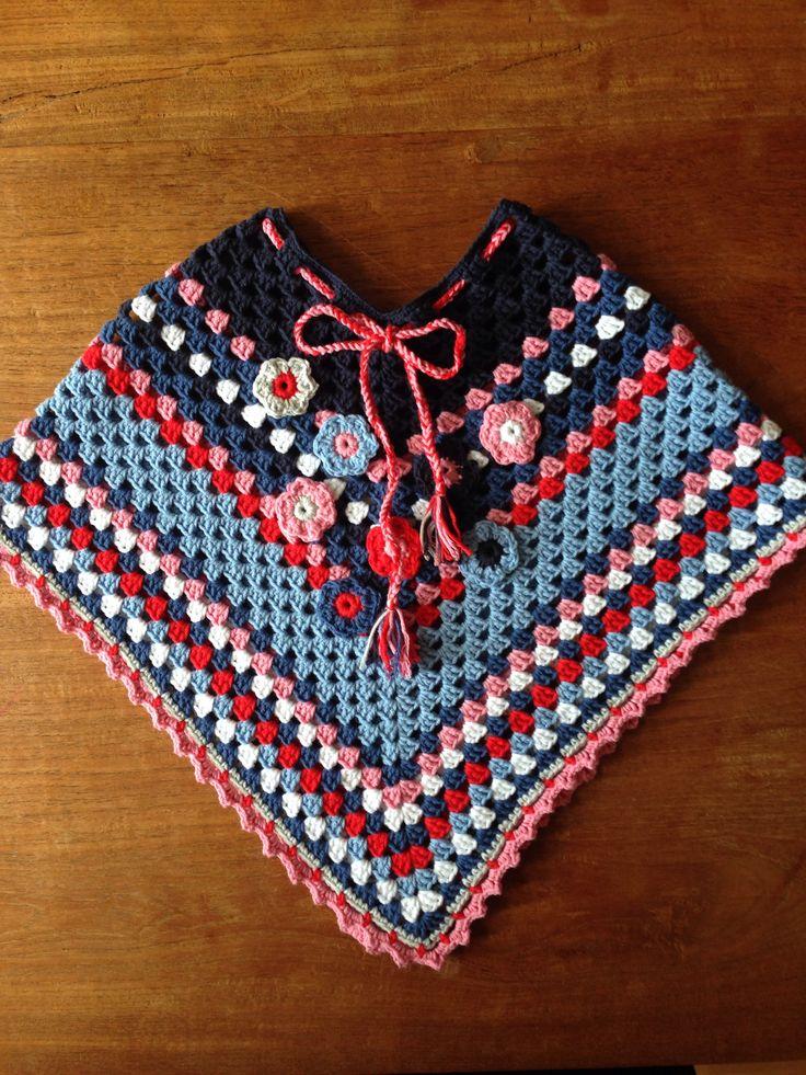 32 best Zukünftige Projekte images on Pinterest | Hand crafts, Knit ...