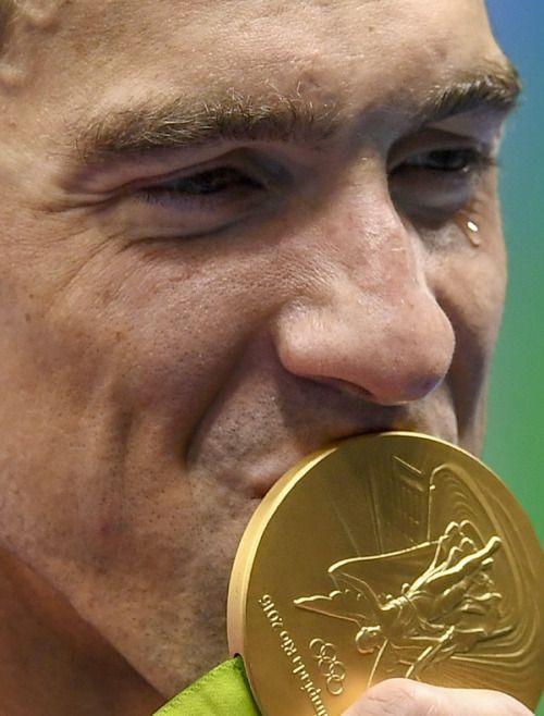 michael phelps michael phelps olympics summer olympics rio 2016 gold medal swimming
