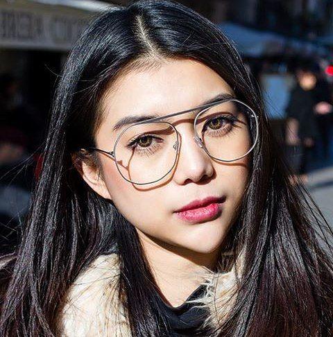 Delirious Sunglasses #delirious #deliriouseyewear #deliriousbubalus #bubalus #delirioussunglasses #bubaluscollection #plusoneframes #stylizeyoureyez #plusone #womensfashion #womenswear #womenstyle #womenstyleguide #eyewearfashion #styleyes #eyewear #fashioneyewear
