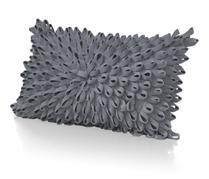 Cushion Agul 45 X 45 Cm