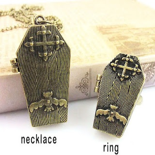 coffin: Ebay, Piercings Tattoos Jewelry, Wishlist Shopping List, Accessories