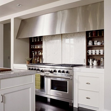 15 best SieMatic INSIDE for drawers and pull-outs images on ...